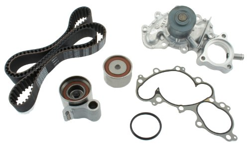 Price comparison product image Aisin TKT-005 Engine Timing Belt Kit with Water Pump