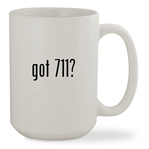 711 coffee cup - 6