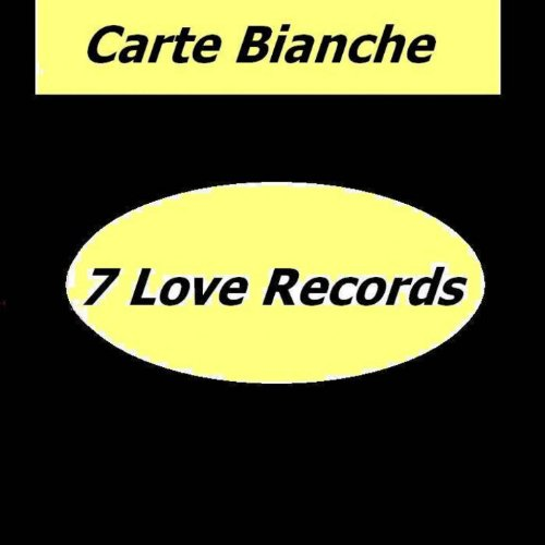 Amazon.com: Carte Bianche (Carte Bianche): Leg Jazz: MP3 Downloads