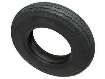 Image Unavailable Amazon.com: 7-14.5 LT LRE 10 PR Kenda Loadstar Bias Trailer Tire