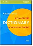 Advanced Dictionary of American English 1st Edition