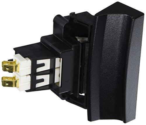 Electrolux A00099902 Door - Door Dishwasher Latch Frigidaire