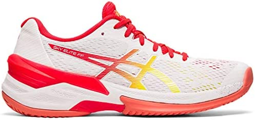 Best Pickleball Shoes Reviews & Buyer's Guide [2020]