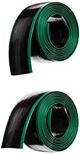 amazoncom  tuffy bicycle tire liner sports outdoors