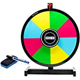 """Prize Wheel 