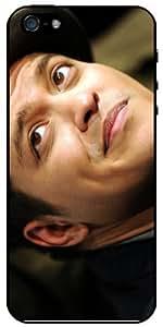 Bruno Mars v1 iPhone 5S - iPhone 5 Case 3vssG