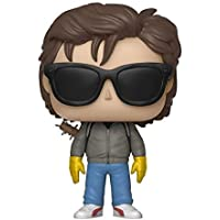 Funko Pop! Stranger Things: Figura Steve con gafas