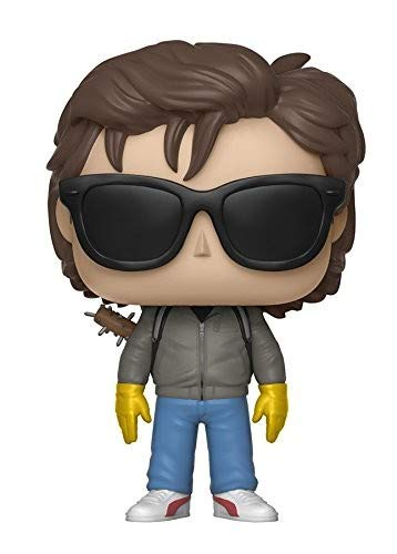 (Funko POP! TV: Strangers Things - Steve with Sunglasses)