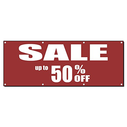 Sale Up To 50% Off 3 Ft X 6 Ft /W 6 - 50 Up To Off Sale