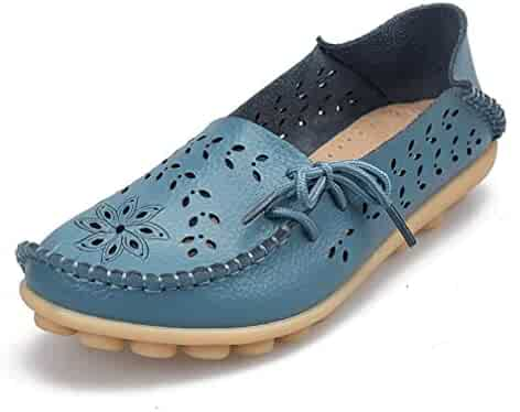 d55ce61a4c90d Shopping 3.5 - Color: 3 selected - Loafers & Slip-Ons - Shoes ...