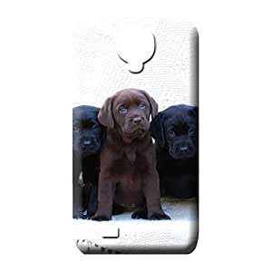samsung galaxy s4 cases Snap High Quality phone covers cute labrador puppies