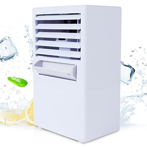 compare price to whole house humidifier wifi. Black Bedroom Furniture Sets. Home Design Ideas