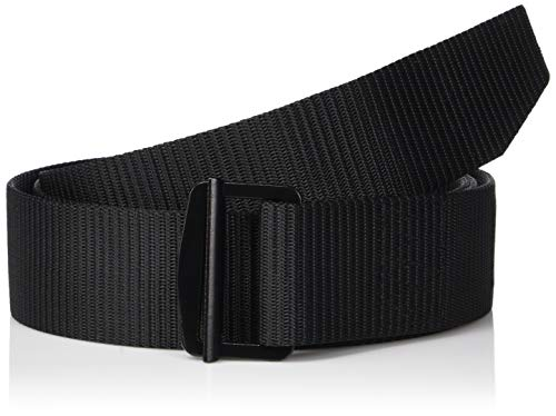 Best Tactical Belt Reviews in 2019 (Ultimate Buying Guide) 4