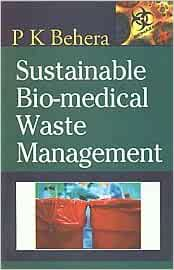 Review of literature on bio medical waste managament