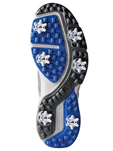 Image of adidas Men's 360 Traxion Boa Golf Shoe