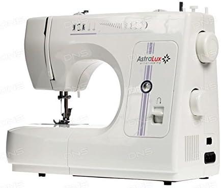 Astralux 100: Amazon.es: Hogar