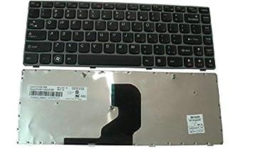 Sellzone Keyboard For Ibm Lenovo Ideapad Z460 Z460a Z465 P N K031830a1 Buy Sellzone Keyboard For Ibm Lenovo Ideapad Z460 Z460a Z465 P N K031830a1 Online At Low Price In India Amazon In