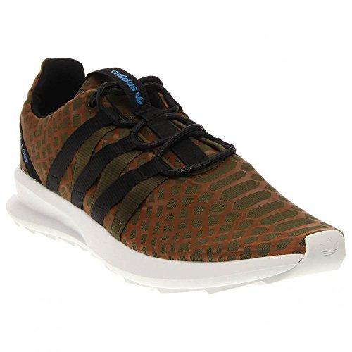 Adidas SL Loop Ct Uomo Sintetico Scarpe ginnastica