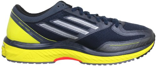 Yellow M Pour Iron F11 Neo Running 3 Synthtiques Met De F12 Aegis Vivid Adidas Multicouleur tech Chaussures Mehrfarbig Onix Adizero S13 Hommes 84tRwR