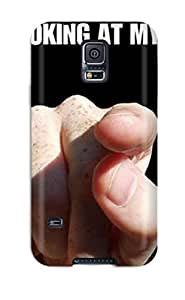Hot New Funny Case Cover For Galaxy S5 With Perfect Design