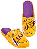 Forever Collectibles NBA Los Angeles Lakers Men's