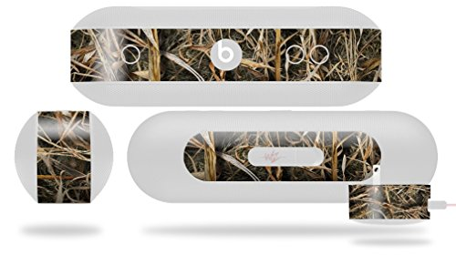 WraptorCamo Grassy Marsh Camo