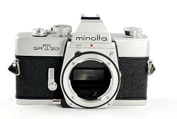 Top Point & Shoot Film Cameras