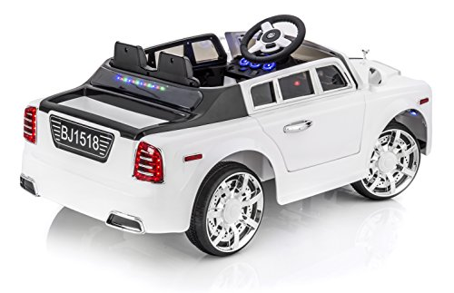 12v-exclusive-lights-edition-rolls-royce-ghost-style-12v-ride-on-toy-car-for-kids-music-lights-mp3-a