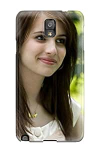 New Fashion Case Cover For Iphone 5/5S Case Cover(UQvceyp8290sTGxo)