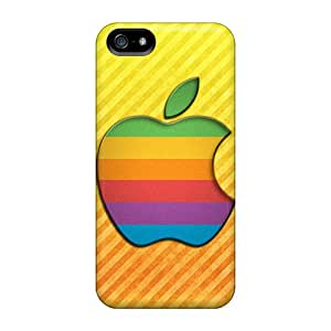 Tpu VZUKz55575osRQy Case Cover Protector For Iphone 5/5s - Attractive Case