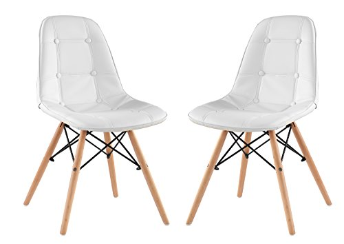classico-replica-eames-style-dining-chair-white-pack-of-2