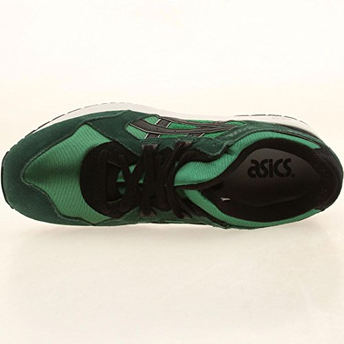 Baskets Tendance in Homme Asics Asics Baskets chaussures wpa6qpz xaqnSZCw