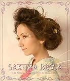 Sakura Bossa-The Greatest Sakura Hits In Bossa Style-