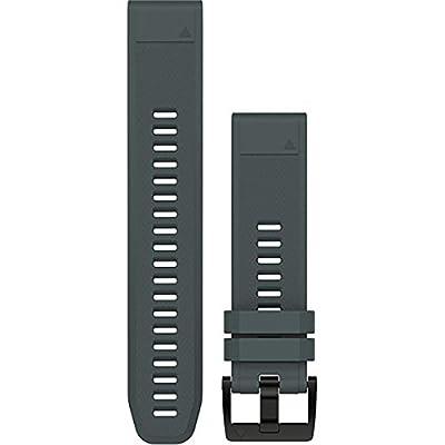 Garmin QuickFit 22 Watch Band