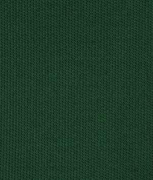 Sunbrella Canvas Forest Green Fabric By The (Green Sunbrella)