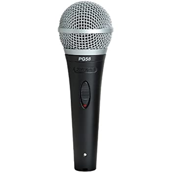 41dlOFw8tTL._SL500_AC_SS350_ amazon com shure pga48 qtr cardioid dynamic vocal microphone with shure pg58 wiring diagram at gsmx.co