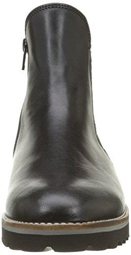 mujer cuoio d para grey cortas schw 682 Gabor 51 Shoes 27 Multicolor Botas YxpfF