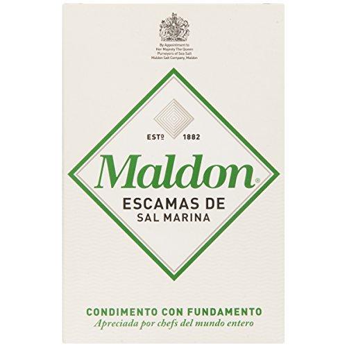 Maldon 6233 Belgravia Imports