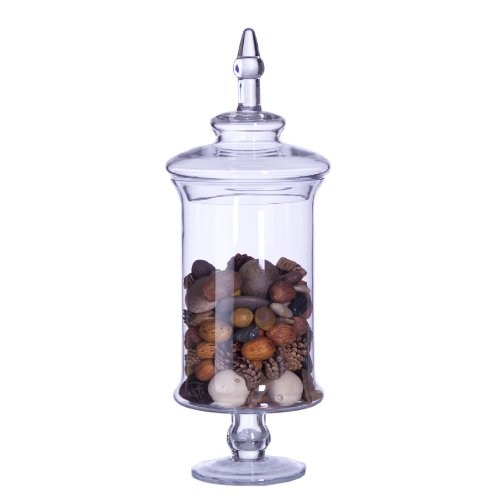 The 8 best decor glass jars with lids