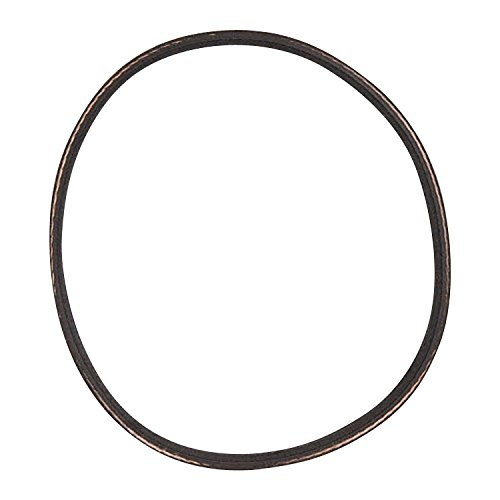 Price comparison product image Bosch 00154142 Clothes Dryer Blower Belt