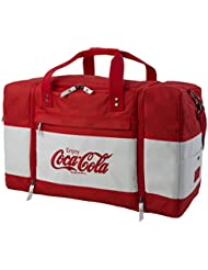 Coca- Cola Sneaker Bags