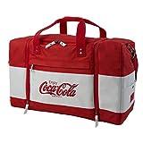 Coca- Cola Sneaker Bags (Sneaker Duffel)