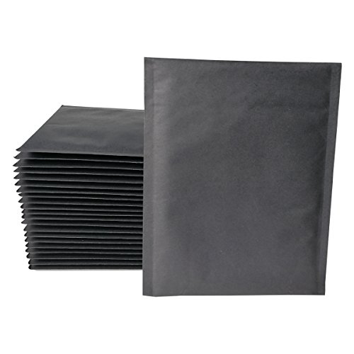 Bubble Envelope Mailers 5x7 (Usable Space 4.2