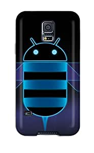 Galaxy S5 Case Cover Skin : Premium High Quality Wallpapers For Android Case