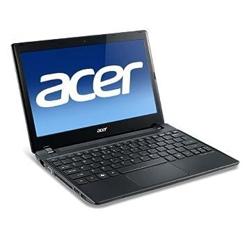 Acer TravelMate B113-E Intel Graphics Drivers Windows 7