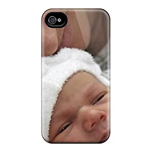 Tpu Phone Cases With Fashionable Look For Iphone 6