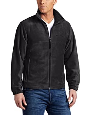 Men's Tall Steens Mountain Jacket