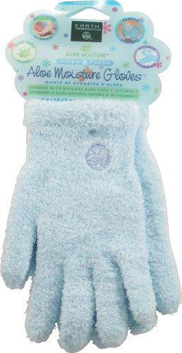 Aloe Moisture Gloves - 6