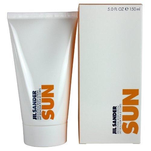jil-sander-jil-sander-sun-for-woman-body-lotion-5oz