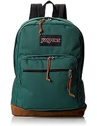 Amazon.com: Green - Kids' Backpacks / Backpacks: Clothing, Shoes ...
